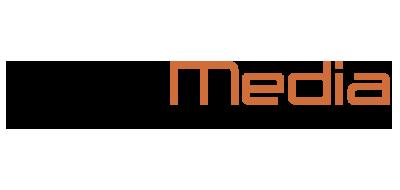 KST Media